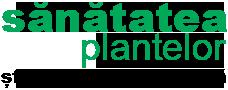 Sănătatea Plantelor