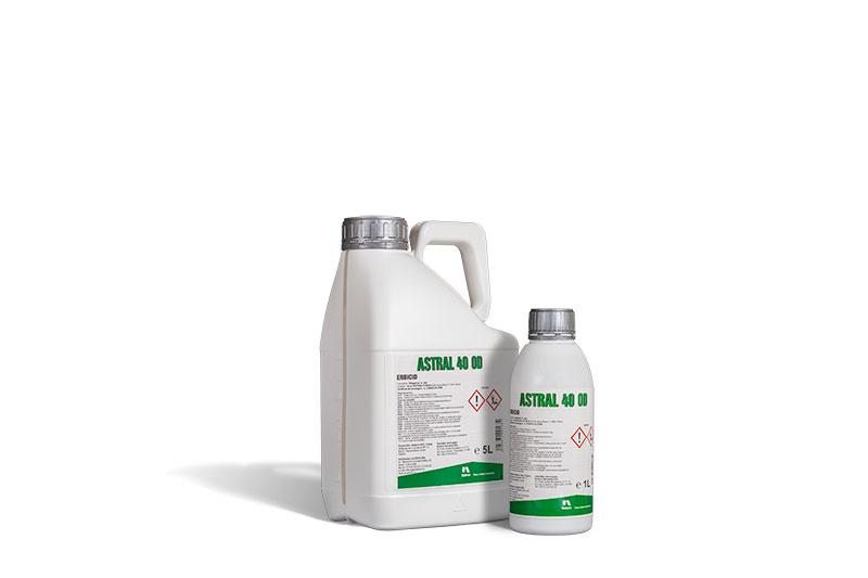 11 produse iscusite, eficiente si sigure pentru ferma